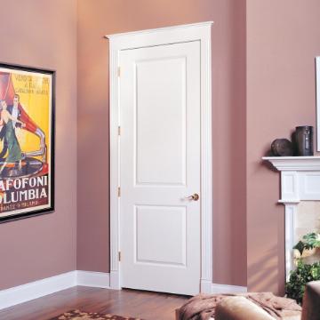 Puertas de interior tipos y renovaci n - Tipos de puertas de interior ...