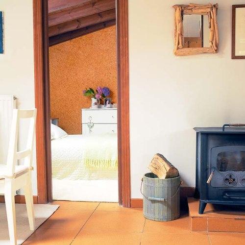 Reformar casas rurales suelos r pidos de instalar - Suelos de casas ...